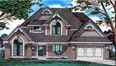 House Plan 94992