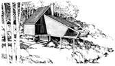 House Plan 95093