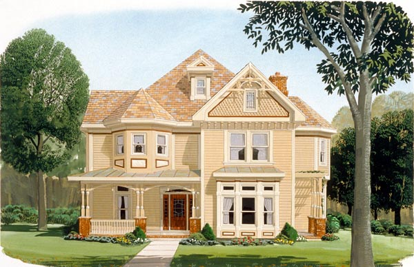 house plan 95560 at familyhomeplans