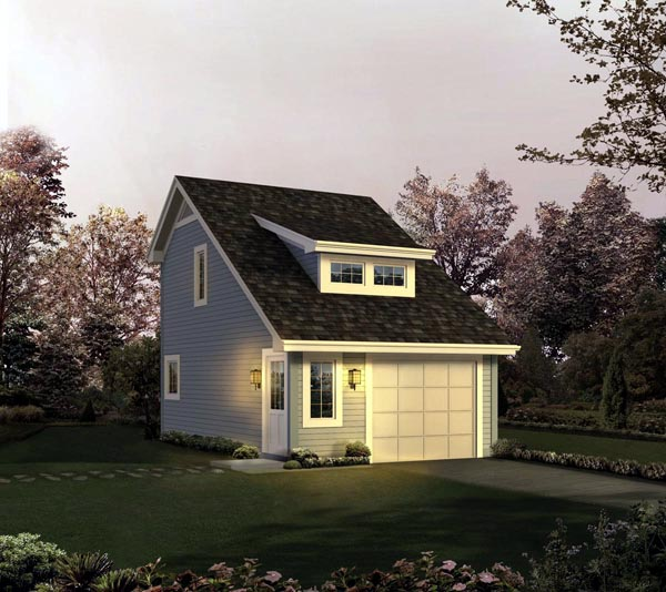 Saltbox carport plans joy studio design gallery best Saltbox garage plans