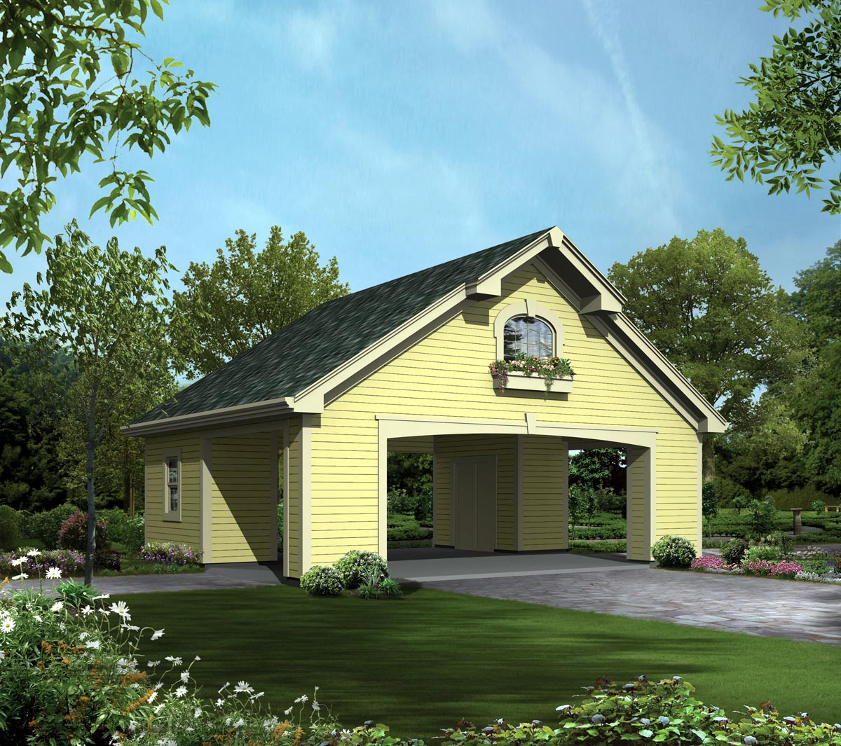 Vipp Shelter also 4 Bedroom Split Level Floor Plans together with 2 Bedroom Prefab Cabins also LEED Prefab Platinum Homes together with Cheap 3 Bedroom House Plan. on transportable small 2 bedroom house