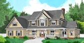House Plan 96866