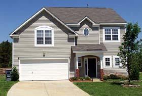 House Plan 96930