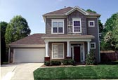 House Plan 96933