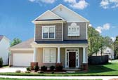 House Plan 96936