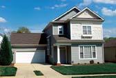 House Plan 96937