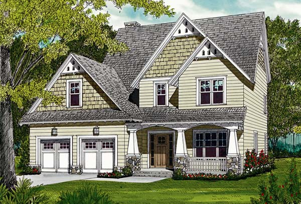 Apartment Barn Plans Barn Garages With Loft Apartment Plans Two Story Garage