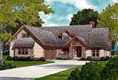 House Plan 96965