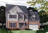 House Plan 97056