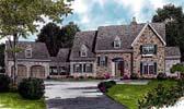 House Plan 97068
