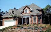House Plan 97094