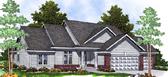 House Plan 97178