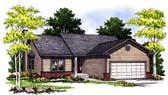 House Plan 97186