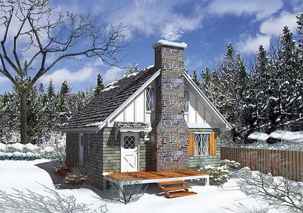 House Plan 97249