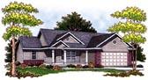House Plan 97337
