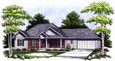 House Plan 97338