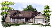 House Plan 97339