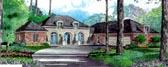 House Plan 97511