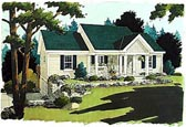 House Plan 97730