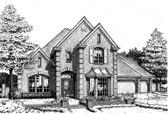 House Plan 97835