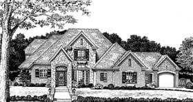 House Plan 97859