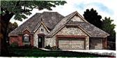 House Plan 97866