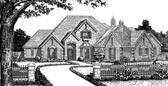 House Plan 97874