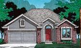 House Plan 97920