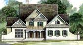 House Plan 98201