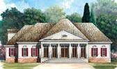 House Plan 98234