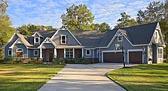 House Plan 98267