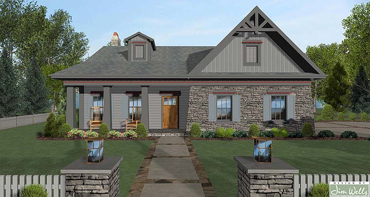 Ranch Style House Plan 98400 with 4 Bed, 2 Bath, 2 Car Garage on modern 2 story house floor plan, 2 story victorian style house plans, 4-bedroom ranch open floor plan, 2 story living room open house, 2 story modular homes,