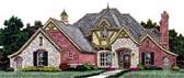 House Plan 98573