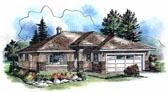 House Plan 98865