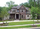 House Plan 99473