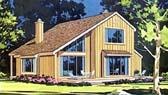 House Plan 99675