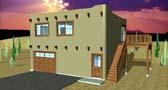 House Plan 99941