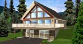 House Plan 99976