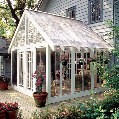 Sunny Shelter - Project Plan 501916