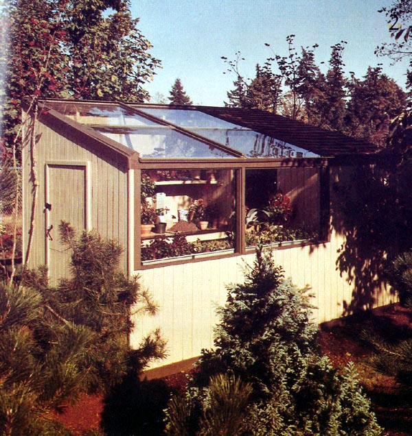 Greenhouse - Project Plan 504228