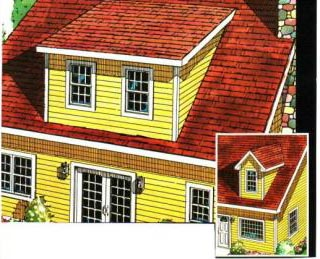 Small Beige Brick Home Two Car Garage Fron further Sl F further B further L besides Web. on 3 car dormer garage plans